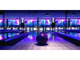 The Cost of Building Bowling Amusement and Arcades